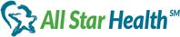 AllStarHealth Logo