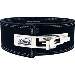 Schiek Sports Power Lever Belt 7010 Medium 1 belt