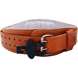 Schiek Sports Power Leather Contour Belt 2004 XX-Large 1 belt