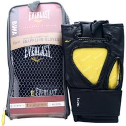 Everlast MMA Professional Competition Grappling Gloves Large/X-Large 2 glove