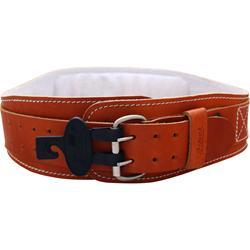 Schiek Sports Power Leather Contour Belt 2004 Large 1 belt