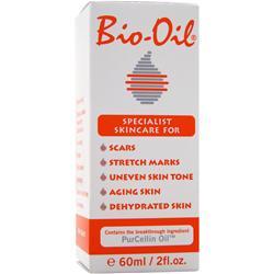 Union-Swiss Bio-Oil 2 oz