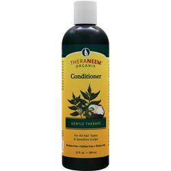 Theraneem Organix Conditioner Gentle Therape 12 fl.oz
