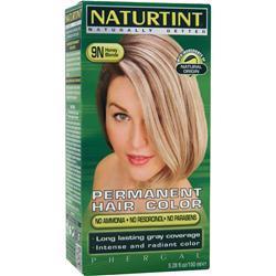 Naturtint Permanent Hair Colorant 9N Honey Blonde 5.28 oz