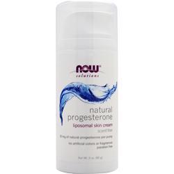 now natural progesterone cream on sale at. Black Bedroom Furniture Sets. Home Design Ideas