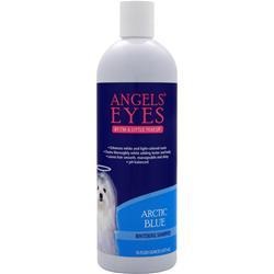 Angels Eyes Arctic Blue - Whitening Shampoo 16 fl.oz