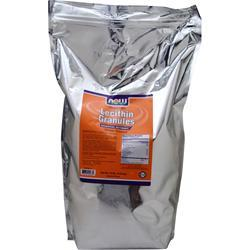 Now Lecithin Granules - Non-Genetically Engineered 10 lbs
