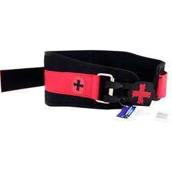 """Harbinger Women's 5"""" Foam Core Belt Pink (Small) 1 belt"""