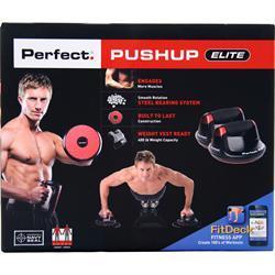 Implus Perfect Pushup Elite 1 unit