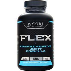 Core Nutritionals Core Flex 240 tabs
