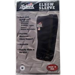 Schiek Sports Elbow Sleeve Medium 1 unit