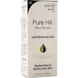 Hyalogic Episilk - Pure Hyaluronic Acid Serum 1 fl.oz