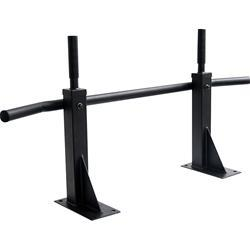Pro Source Wall Mount for Chin-Up Bar 1 unit