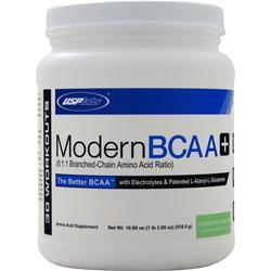 USP Labs Modern BCAA + Honeydew Melon 18.89 oz