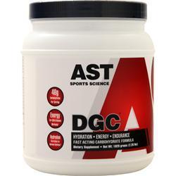 AST DGC - Dextrorotatory Glucose Crystals 2.26 lbs