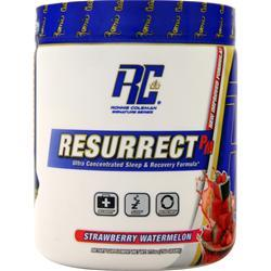 Ronnie Coleman Resurrect-P.M. - Buy 2 Get 1 Free Strawberry Watermelon 750 grams