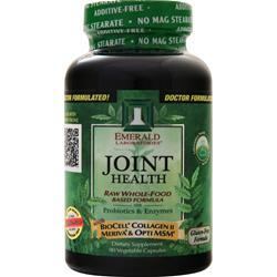 Emerald Laboratories Joint Health 90 vcaps