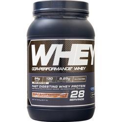 Cellucor Cor-Performance Whey Peanut Butter Marshmallow 2.01 lbs
