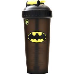 Perfect Shaker Superhero Shaker Cup Batman 1 cup