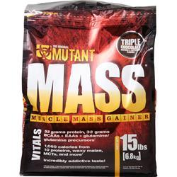 Difference between mass and muscle gainer