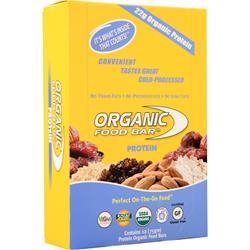 Allstarhealthcom Order Organic Food Bar Protein Bar Healthy Bars