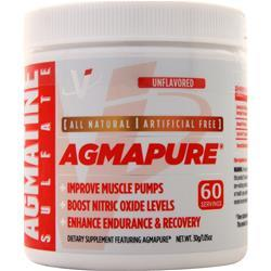 VMI Sports Agmapure Unflavored 30 grams