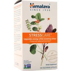 Himalaya StressCare 240 vcaps