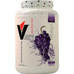 Vitargo Vitargo Grape 4.31 lbs