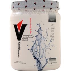 Vitargo Vitargo Plain 1.65 lbs