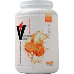 Vitargo Vitargo Orange 4.3 lbs