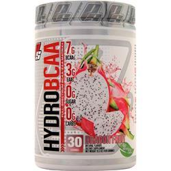 Pro Supps Hydro BCAA Dragon Fruit 435 grams