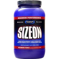 Gaspari Nutrition SizeOn Maximum Performance on sale at