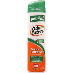 Odor Eaters Spray Powder 5.3 oz