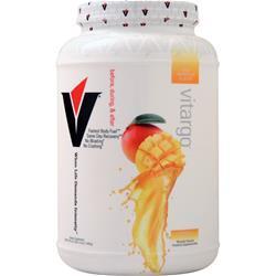 Vitargo Vitargo Mango 4.27 lbs