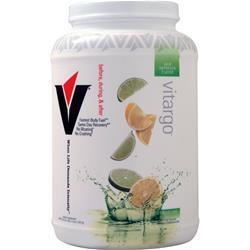 Vitargo Vitargo Lemon Lime 4.27 lbs
