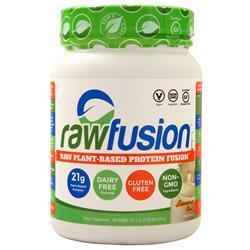 SAN Rawfusion Banana Nut 2.08 lbs