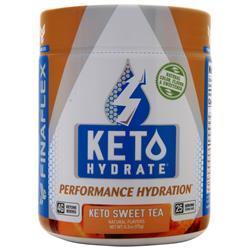 Finaflex Keto Hydrate Keto Sweet Tea 175 grams