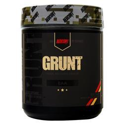 Redcon1 Grunt Tiger's Blood 855 grams