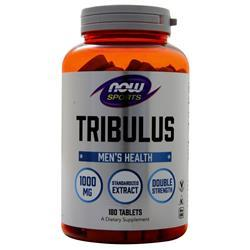 Now Tribulus (1000mg) 180 tabs