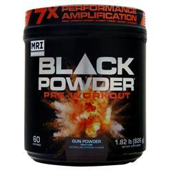 MRI Black Powder Gun Powder Fruit Fuse 1.82 lbs