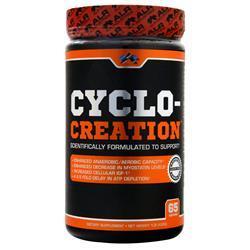 ALR Cyclo-Creation - Cellular Energy Superfood 455 grams