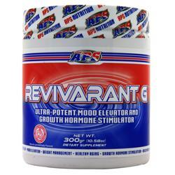 APS Revivarant G 300 grams