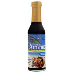 Coconut Secret Coconut Aminos 8 fl.oz